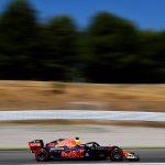 Honda has better race engine than Renault says Marko