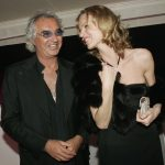 F1 SHOCK Ex-Renault boss Flavio Briatore, 70, rushed to hospital and in 'serious' condition with coronavirus