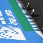FIM CEV Repsol set for two rounds in Jerez