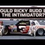 Could Dale Earnhardt have won seven titles without Richard Childress? | What If? | Backseat Drivers