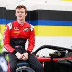 'STILL CAN'T BELIEVE IT' Anthoine Hubert's fatal F2 crash left pal Ilott in tears as he recalls emotional moment 12 months on
