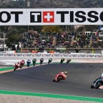 Tissot to be title sponsor of second GP in Misano