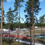 WHY YOU SHOULD WATCH WORLD RX FROM KOUVOLA