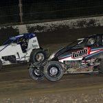 USAC Sprint Stars Ready For Kokomo Smackdown