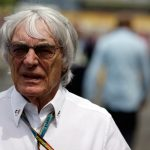 Ecclestone may be involved in Williams buyout