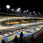 Formula One records set to tumble as Bahrain Grand Prix second-leg is confirmed to take place on 'super-quick' outer track with sub-55-second qualifying laps expected for the first time in competition's history