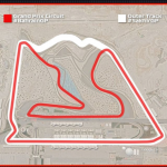 SAK TRACK A CRACK F1 records set to tumble as plans for Bahrain race with laps under 60 seconds and average speed of 143mph announced