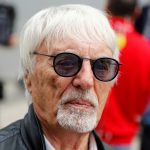 WILL I NEVER Bernie Ecclestone NOT mysterious buyer of Williams F1 team amid confusion over £136m takeover
