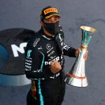 ARE LEW READY F1 Belgian Grand Prix: Live stream, TV channel, UK start time and race weekend schedule for Spa-Francorchamps