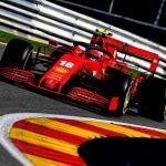 Wolff questions crisis-struck Ferrari's priorities