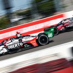 Rate The Race: The Bommarito Automotive Group 500