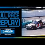 CarShield 200 from WWT Raceway | Gateway Motorsports Park | NASCAR Truck Series Full Race Replay