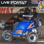 Lake Ozark Speedway Non-Wing Nationals Details