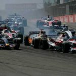 Turkey eyes 100,000 spectators, longer F1 deal