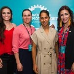 Women in Motorsports Conference Legacy Report published