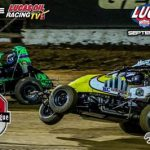 Lucas Oil Speedway's 10th Annual Jesse Hockett/Daniel McMillin Memorial Information