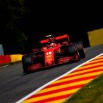 Ferrari management made mistakes says Montezemolo