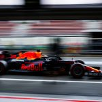 Red Bull applied pressure for party mode ban says Marko