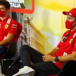 Formula 1 must do more for the environment, says Sebastian Vettel