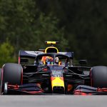 All eyes on party mode ban at Monza