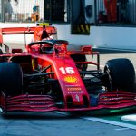 Ferrari to have brand new engine for 2021