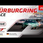 MAIN RACE - 6 HOURS - GTWC NURBURGRING 2020 - GERMAN