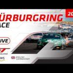 MAIN RACE - 6 HOURS - GTWC NURBURGRING 2020 - ENGLISH