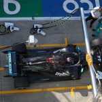 Lewis Hamilton: 'I hold myself accountable for missing signs'
