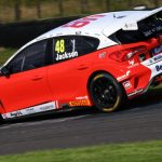 MOTORBASE PERFORMANCE ON THE CHARGE FOR MORE CHAMPAGNE
