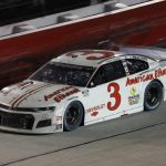 Dillon Nearly Snags Another Crown Jewel Victory