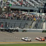 Tickets On Sale For Rolex 24 At Daytona