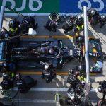 Jolyon Palmer column: Italian GP chaos highlights Formula 1's flaws