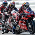 Download the Misano Grand Prix Official Programme