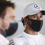 Marko slams Hamilton over Albon-Gasly comments