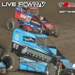 Jacksonville and Spoon River on This Weekends Agenda