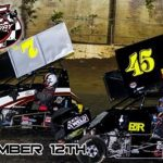 POWRi MLS Celebrate Labor Day at CMS with KC Raceway Up Next