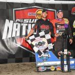 LIST: IMCA Northern Sportmod Super Nationals Champions