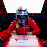 Vettel would have won in 2020 Racing Point says Berger