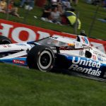 Rate The Race: The Honda Indy 200 at Mid-Ohio