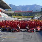 2020 Ferrari project is fundamentally flawed says Binotto