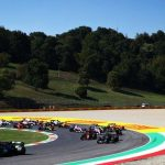 Jolyon Palmer column: Mugello offers lessons to F1 on sanitised circuits