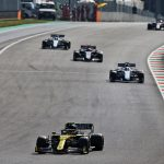 Todt hopes Volkswagen boss serious about F1