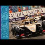 Street Racers | Season 4 | Episode 14: What's Next For Formula E?