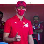 'Mick will surely be on the F1 grid soon': Schumacher on track to follow in his dad's footsteps, says Michael's old mentor Ross Brawn