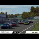 Ferrari Hublot Esports Series: Qualifier Recap Week #3