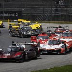 Mid-Ohio To Welcome Limited Fans For IMSA Event