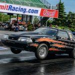 NMRA Back At Summit Motorsports Park In 2021