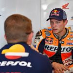 Bradl to sit out the Emilia Romagna Grand Prix