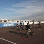 CHILTON CLAIMS VICTORY IN 'KWIK FIT THRUXTON 24'