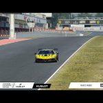 Ferrari Hublot Esports Series - AM Qualifier Barcelona Circuit Best Lap